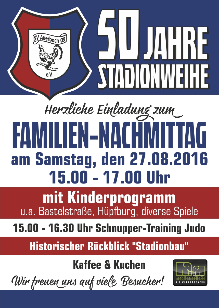 https://www.svauerbach05.de/images/plakat_stadionweihe_mm.jpg